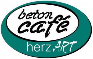 Logo_Betoncafe_herzART